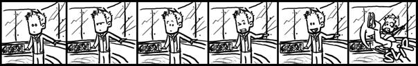 Comic01252008