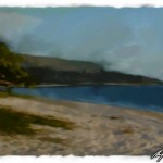 guam-beach